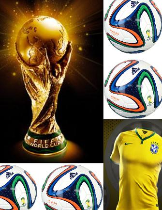 ワールドカップ.png 実は、私・・・テレビを観るのはニュースかスポーツくらいなのですが、ニュ.